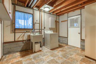 Photo 20: 5483 4 Avenue in Delta: Pebble Hill House for sale (Tsawwassen)  : MLS®# R2514308