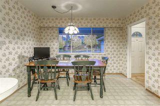 Photo 10: 5483 4 Avenue in Delta: Pebble Hill House for sale (Tsawwassen)  : MLS®# R2514308