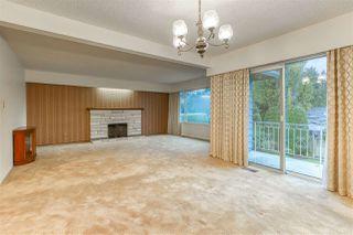 Photo 6: 5483 4 Avenue in Delta: Pebble Hill House for sale (Tsawwassen)  : MLS®# R2514308