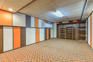 Photo 18: 5483 4 Avenue in Delta: Pebble Hill House for sale (Tsawwassen)  : MLS®# R2514308