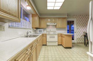 Photo 8: 5483 4 Avenue in Delta: Pebble Hill House for sale (Tsawwassen)  : MLS®# R2514308