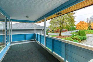 Photo 23: 5483 4 Avenue in Delta: Pebble Hill House for sale (Tsawwassen)  : MLS®# R2514308