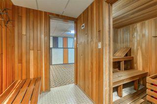 Photo 19: 5483 4 Avenue in Delta: Pebble Hill House for sale (Tsawwassen)  : MLS®# R2514308