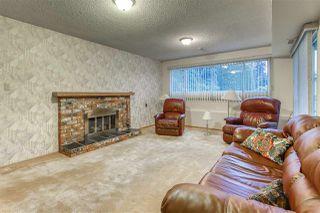 Photo 15: 5483 4 Avenue in Delta: Pebble Hill House for sale (Tsawwassen)  : MLS®# R2514308