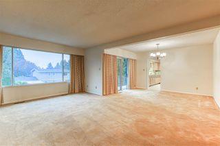 Photo 7: 5483 4 Avenue in Delta: Pebble Hill House for sale (Tsawwassen)  : MLS®# R2514308