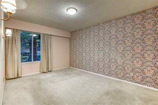 Photo 13: 5483 4 Avenue in Delta: Pebble Hill House for sale (Tsawwassen)  : MLS®# R2514308