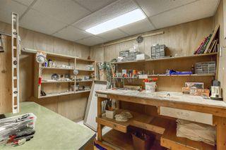 Photo 21: 5483 4 Avenue in Delta: Pebble Hill House for sale (Tsawwassen)  : MLS®# R2514308