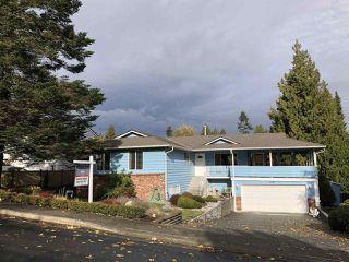 Photo 1: 5483 4 Avenue in Delta: Pebble Hill House for sale (Tsawwassen)  : MLS®# R2514308