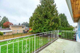 Photo 22: 5483 4 Avenue in Delta: Pebble Hill House for sale (Tsawwassen)  : MLS®# R2514308