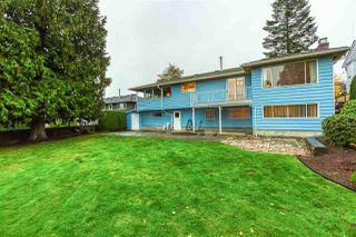 Photo 27: 5483 4 Avenue in Delta: Pebble Hill House for sale (Tsawwassen)  : MLS®# R2514308