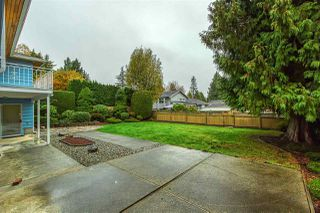Photo 24: 5483 4 Avenue in Delta: Pebble Hill House for sale (Tsawwassen)  : MLS®# R2514308