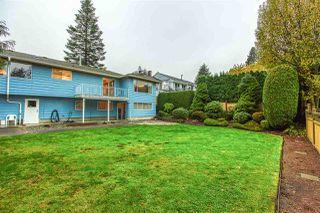 Photo 26: 5483 4 Avenue in Delta: Pebble Hill House for sale (Tsawwassen)  : MLS®# R2514308