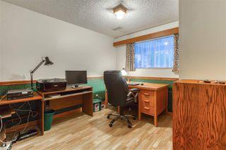Photo 17: 5483 4 Avenue in Delta: Pebble Hill House for sale (Tsawwassen)  : MLS®# R2514308