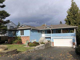 Photo 29: 5483 4 Avenue in Delta: Pebble Hill House for sale (Tsawwassen)  : MLS®# R2514308