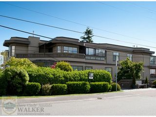 Photo 12: 103 15080 PROSPECT Ave in South Surrey White Rock: White Rock Home for sale ()  : MLS®# F1421705