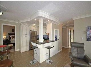 Photo 13: 103 15080 PROSPECT Ave in South Surrey White Rock: White Rock Home for sale ()  : MLS®# F1421705