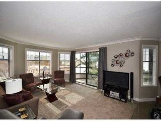 Photo 11: 103 15080 PROSPECT Ave in South Surrey White Rock: White Rock Home for sale ()  : MLS®# F1421705