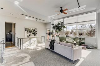 Photo 11: 407 33 Avenue SW in Calgary: Parkhill Detached for sale : MLS®# A1049465