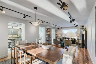Photo 39: 407 33 Avenue SW in Calgary: Parkhill Detached for sale : MLS®# A1049465