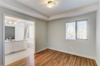 Photo 42: 407 33 Avenue SW in Calgary: Parkhill Detached for sale : MLS®# A1049465