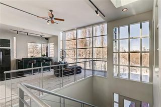 Photo 10: 407 33 Avenue SW in Calgary: Parkhill Detached for sale : MLS®# A1049465
