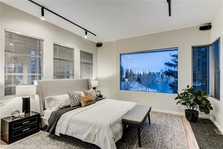 Photo 21: 407 33 Avenue SW in Calgary: Parkhill Detached for sale : MLS®# A1049465