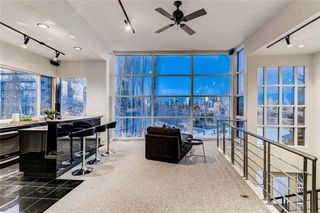 Photo 7: 407 33 Avenue SW in Calgary: Parkhill Detached for sale : MLS®# A1049465