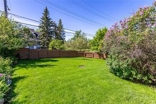 Photo 48: 407 33 Avenue SW in Calgary: Parkhill Detached for sale : MLS®# A1049465