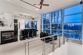Photo 8: 407 33 Avenue SW in Calgary: Parkhill Detached for sale : MLS®# A1049465