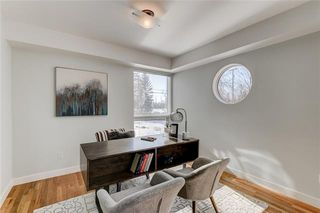 Photo 40: 407 33 Avenue SW in Calgary: Parkhill Detached for sale : MLS®# A1049465