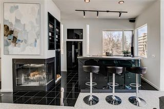Photo 16: 407 33 Avenue SW in Calgary: Parkhill Detached for sale : MLS®# A1049465