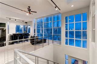 Photo 6: 407 33 Avenue SW in Calgary: Parkhill Detached for sale : MLS®# A1049465