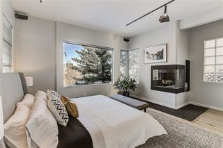 Photo 23: 407 33 Avenue SW in Calgary: Parkhill Detached for sale : MLS®# A1049465