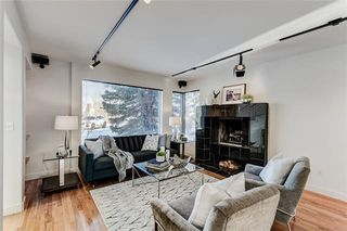 Photo 34: 407 33 Avenue SW in Calgary: Parkhill Detached for sale : MLS®# A1049465
