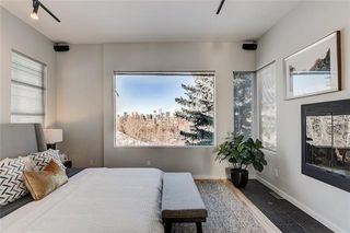 Photo 24: 407 33 Avenue SW in Calgary: Parkhill Detached for sale : MLS®# A1049465