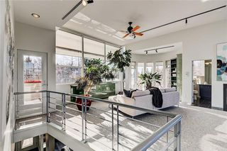 Photo 14: 407 33 Avenue SW in Calgary: Parkhill Detached for sale : MLS®# A1049465