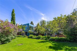 Photo 47: 407 33 Avenue SW in Calgary: Parkhill Detached for sale : MLS®# A1049465