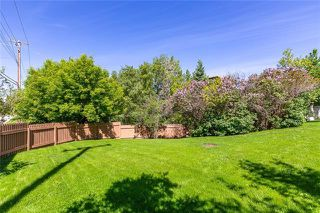 Photo 49: 407 33 Avenue SW in Calgary: Parkhill Detached for sale : MLS®# A1049465