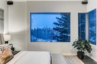 Photo 22: 407 33 Avenue SW in Calgary: Parkhill Detached for sale : MLS®# A1049465