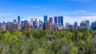 Main Photo: 407 33 Avenue SW in Calgary: Parkhill Detached for sale : MLS®# A1049465