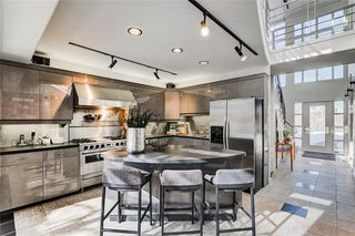 Photo 29: 407 33 Avenue SW in Calgary: Parkhill Detached for sale : MLS®# A1049465