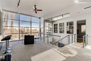 Photo 15: 407 33 Avenue SW in Calgary: Parkhill Detached for sale : MLS®# A1049465