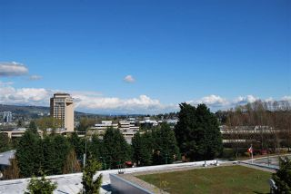 "Photo 25: 403 4181 NORFOLK Street in Burnaby: Central BN Condo for sale in ""Norfolk Place"" (Burnaby North)  : MLS®# R2521376"