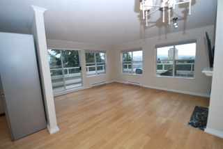 "Photo 4: 403 4181 NORFOLK Street in Burnaby: Central BN Condo for sale in ""Norfolk Place"" (Burnaby North)  : MLS®# R2521376"