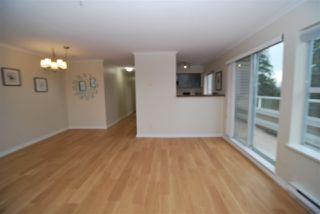 "Photo 6: 403 4181 NORFOLK Street in Burnaby: Central BN Condo for sale in ""Norfolk Place"" (Burnaby North)  : MLS®# R2521376"