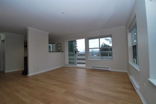 "Photo 11: 403 4181 NORFOLK Street in Burnaby: Central BN Condo for sale in ""Norfolk Place"" (Burnaby North)  : MLS®# R2521376"