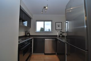 "Photo 28: 403 4181 NORFOLK Street in Burnaby: Central BN Condo for sale in ""Norfolk Place"" (Burnaby North)  : MLS®# R2521376"