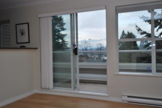 "Photo 10: 403 4181 NORFOLK Street in Burnaby: Central BN Condo for sale in ""Norfolk Place"" (Burnaby North)  : MLS®# R2521376"