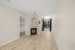 "Photo 10: 316 528 ROCHESTER Avenue in Coquitlam: Coquitlam West Condo for sale in ""The Ave"" : MLS®# R2524269"