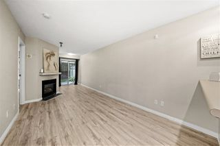 "Photo 8: 316 528 ROCHESTER Avenue in Coquitlam: Coquitlam West Condo for sale in ""The Ave"" : MLS®# R2524269"
